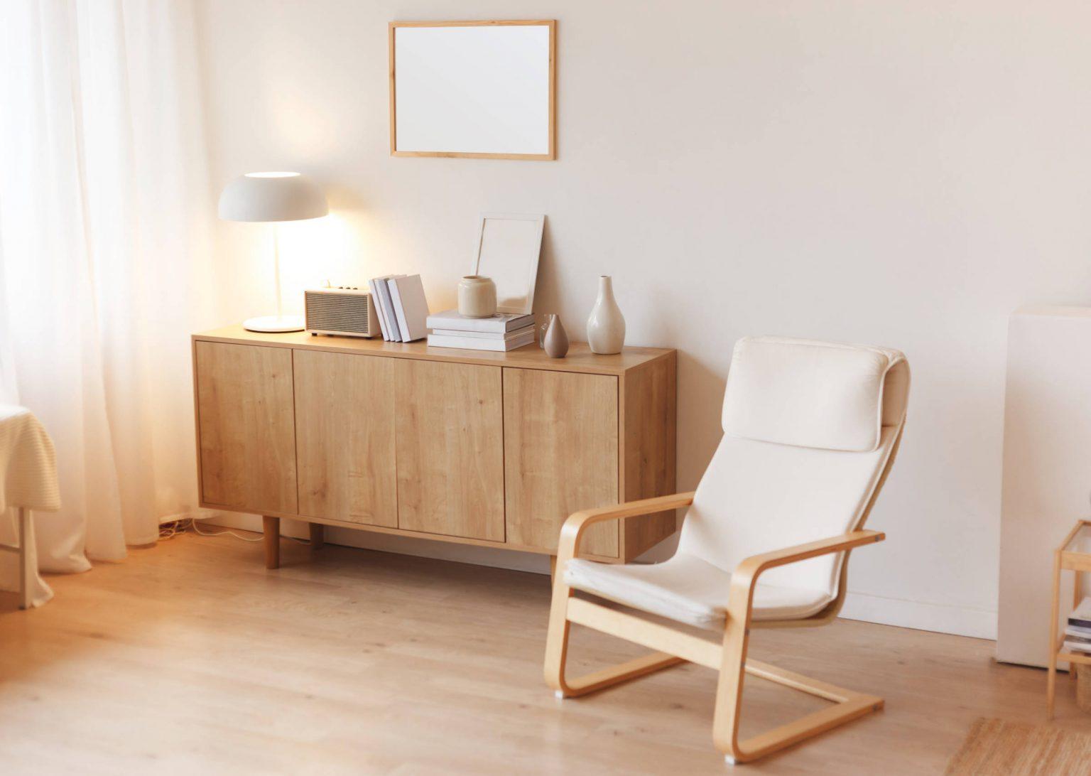 modern-minimalistic-interior-with-chest-of-drawers-CJT9HR3.jpg